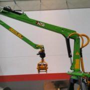 HTG 42L AGRICOLA-4