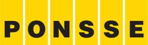 Logo Ponsse