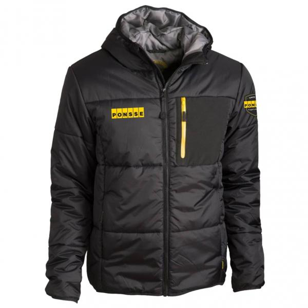 1009_Winter_Jacket_Mens.jpg