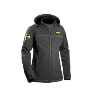 10121_Womens_softshell_jacket.jpg