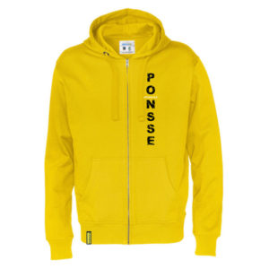 1088_Mens_hooded_swedshirt.jpg