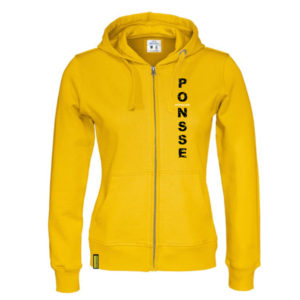 1089_Ladies_hooded_swedshirt.jpg