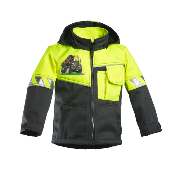 1092_Kids_work_jacket.jpg