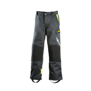 1094_Kids_work_trousers.jpg