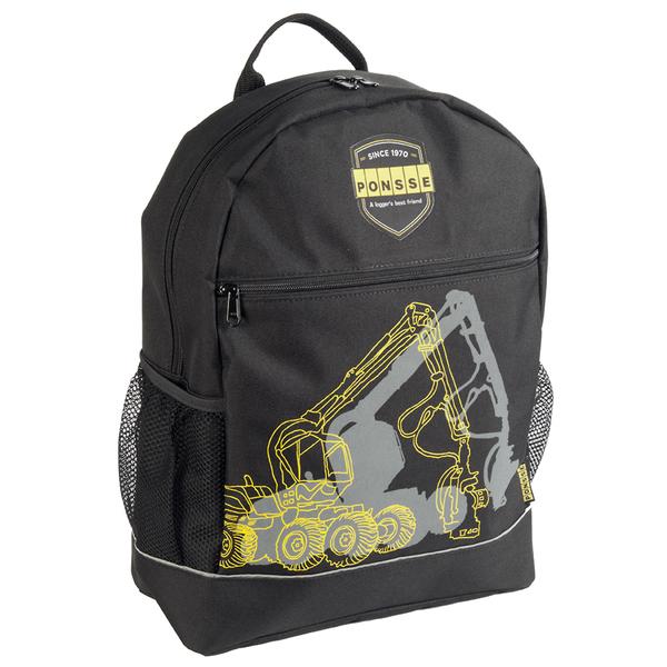 1098_Backpack_for_kids.jpg
