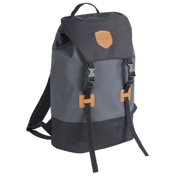 1100_Backpack.jpg