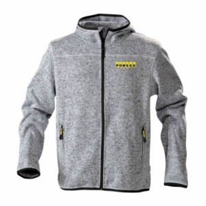 1108_Mens_fleece_coat.jpg