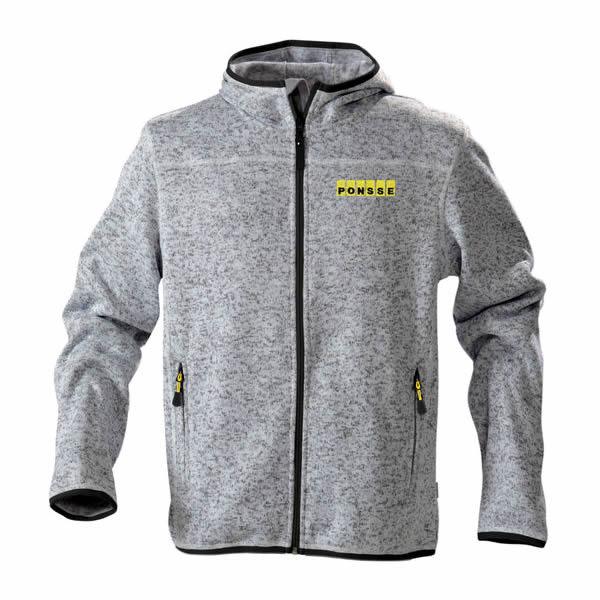 1108_Mens_fleece_coat.jpg