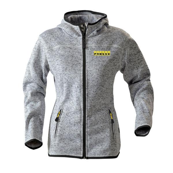 1109_Ladies_fleece_coat.jpg