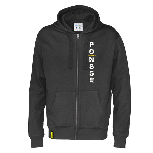 1110_Mens_hooded_swedshirt.jpg