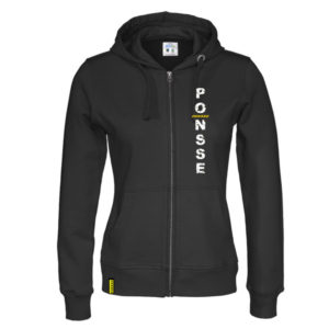 1111_Ladies_hooded_swedshirt.jpg