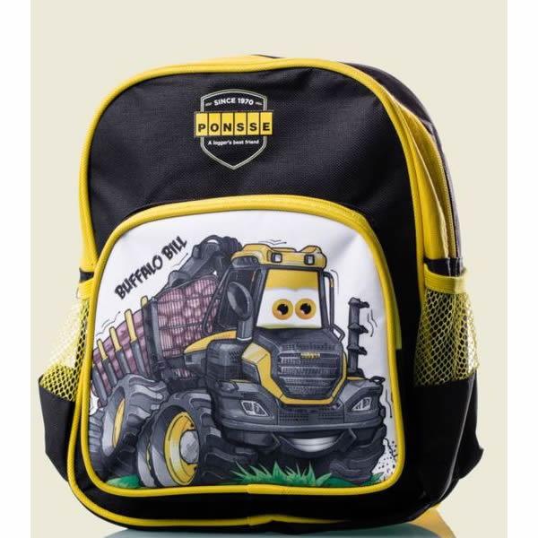 1118_Backpack_for_kids.jpg