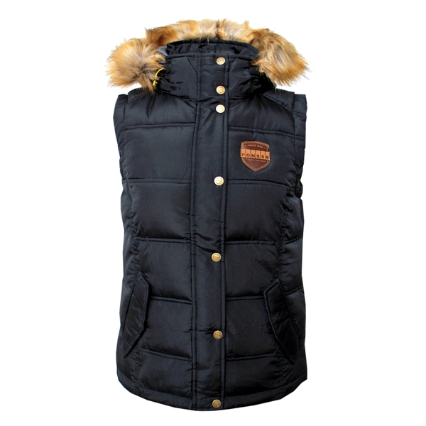 1124_Ladies_quilted_vest.jpg