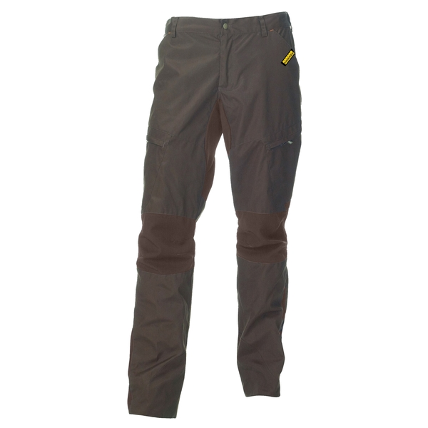1129_Free_time_trouser_for_women.jpg