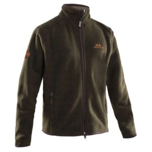 1134_Torne_fleece_jacket.jpg