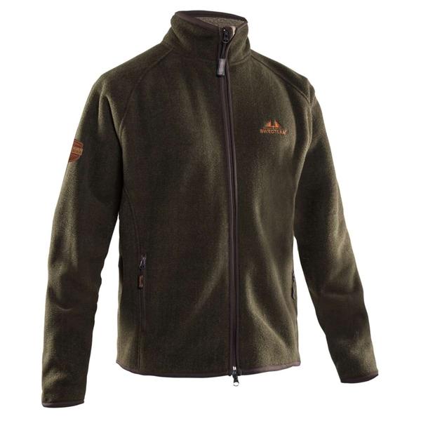 1134_Torne_fleece_jacket.jpg