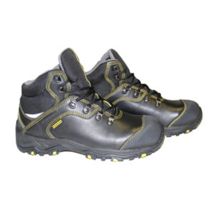 1142_Ponsse_safety_boots.jpg
