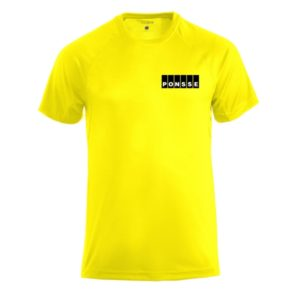 1157_Mens_hi-vis_t-shirt.jpg
