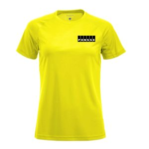 1158_Ladies_hi-vis_t-shirt.jpg
