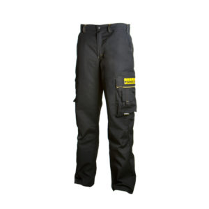 140-Work-trousers.jpg