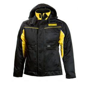 830_Winter_jacket_for_ladies_S-XXL.jpg
