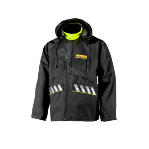 839_Raincoat.jpg