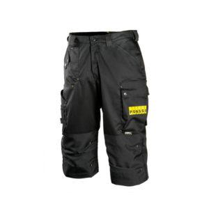 867_Shorts.jpg