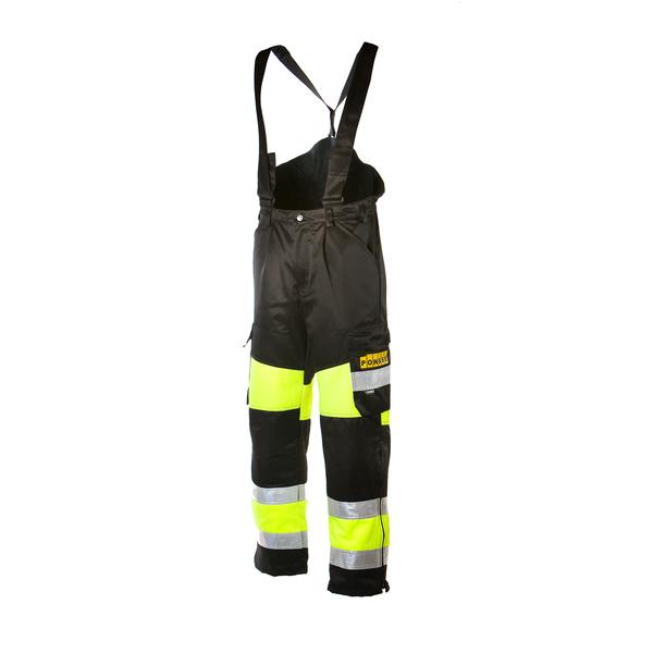904_Winter_safety_open_overalls.jpg