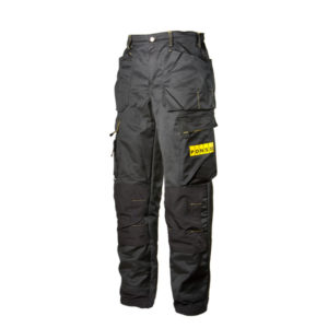 905_Work_trousers.jpg