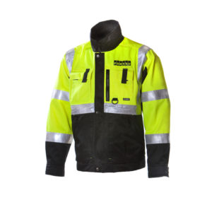 907_Safety_jacket.jpg
