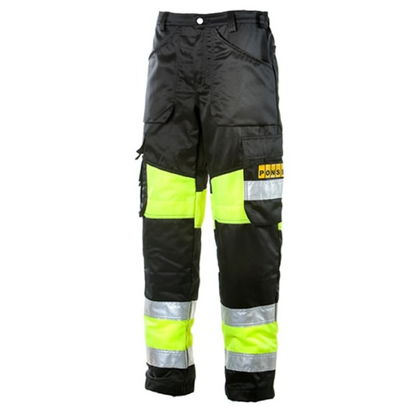 908_Safety_trousers.jpg