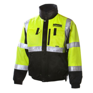 949_Winter_safety_jacket.jpg