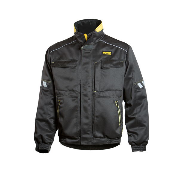 9711_winter_jacket.jpg