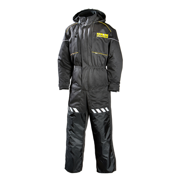 972_Winter_coverall_46-62.jpg