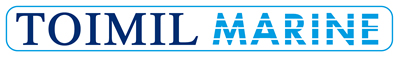 logo-toimil-marine