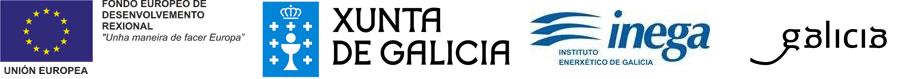 logos-pro