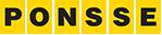 logo_ponsse