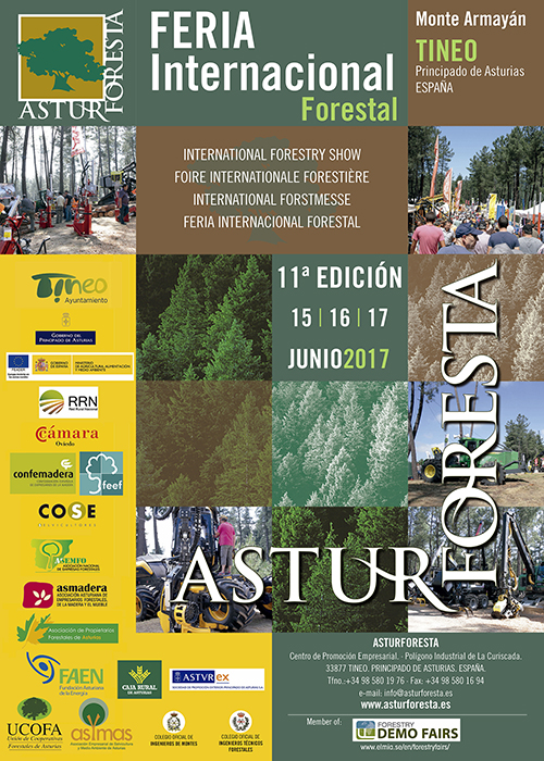 ecdbc9be-asturforesta-cartel-2017